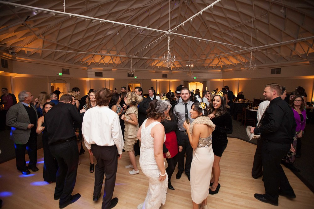 ConnellyWedding__1041.jpg