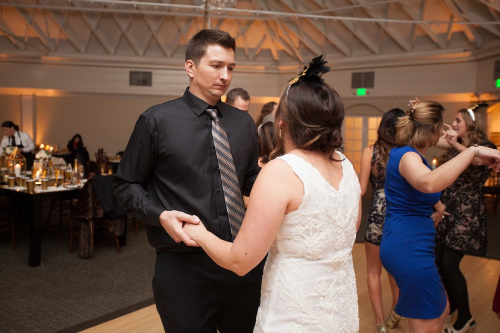ConnellyWedding__1111.jpg