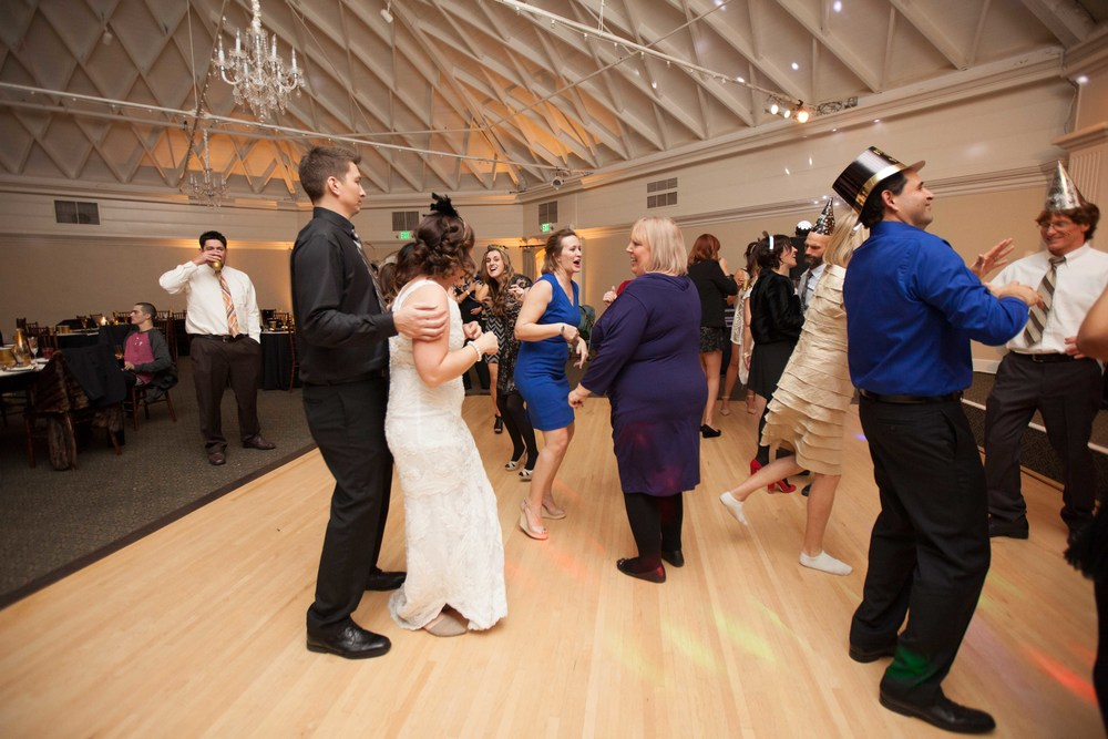 ConnellyWedding__1119.jpg