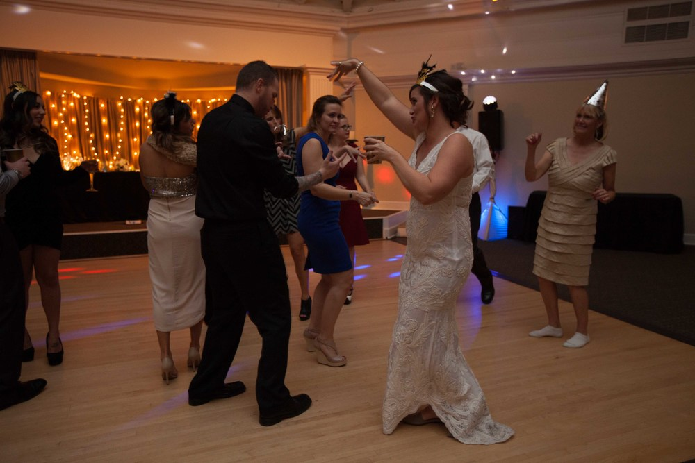 ConnellyWedding__1153.jpg