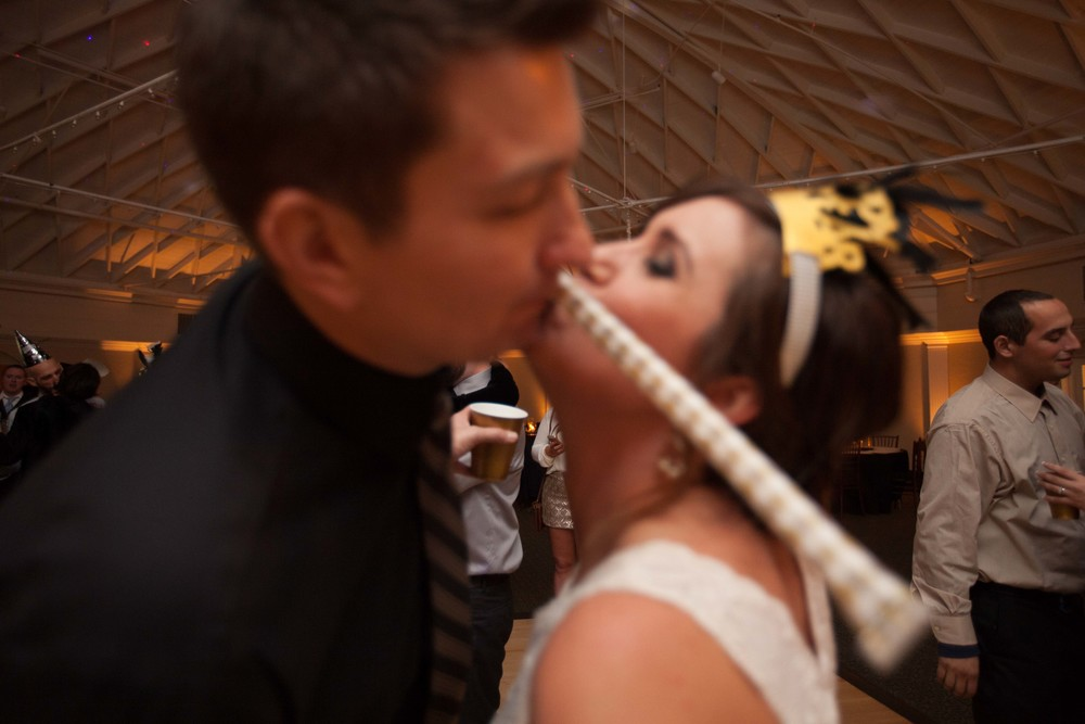 ConnellyWedding__1183.jpg