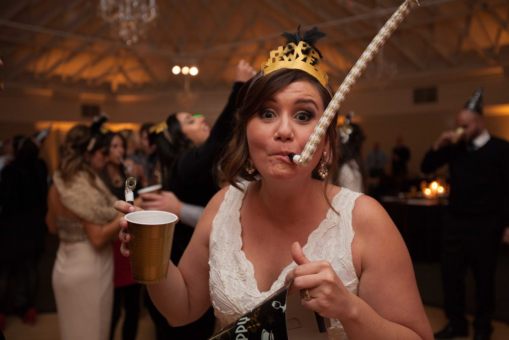 ConnellyWedding__1193.jpg