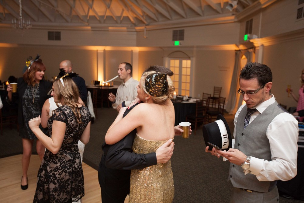ConnellyWedding__1201.jpg