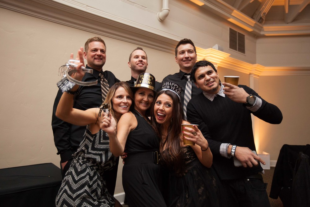ConnellyWedding__1222.jpg