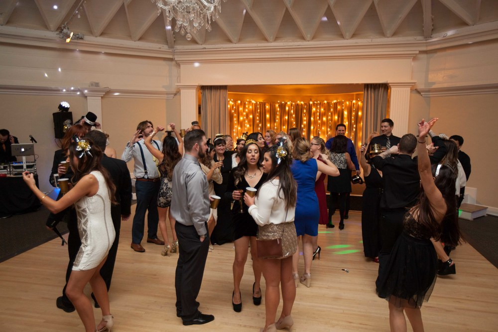 ConnellyWedding__1227.jpg