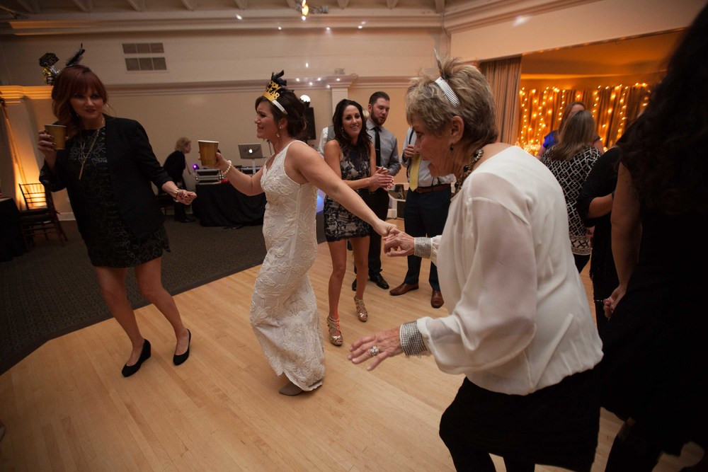 ConnellyWedding__1244.jpg