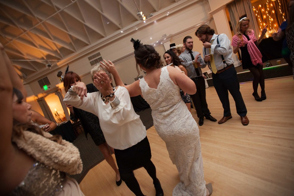 ConnellyWedding__1246.jpg