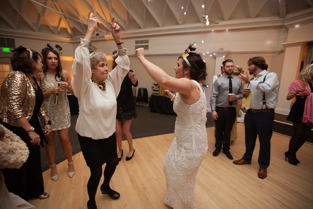 ConnellyWedding__1248.jpg