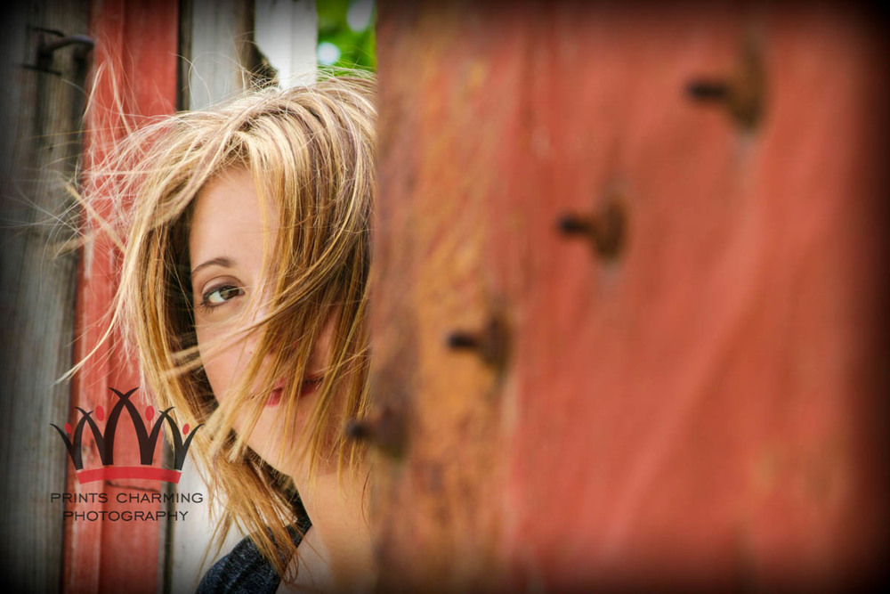 Senior_Portraits_Lake_Oswego_027.jpg