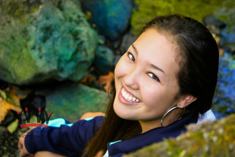 Senior_Portraits_Lake_Oswego_045.jpg