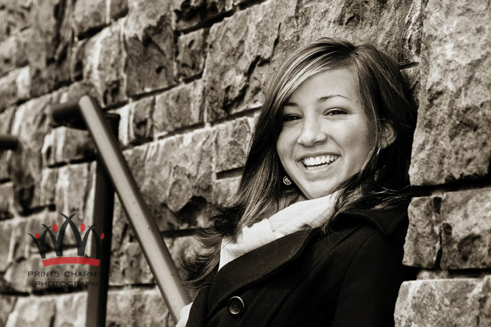 Senior_Portraits_Lake_Oswego_077.jpg