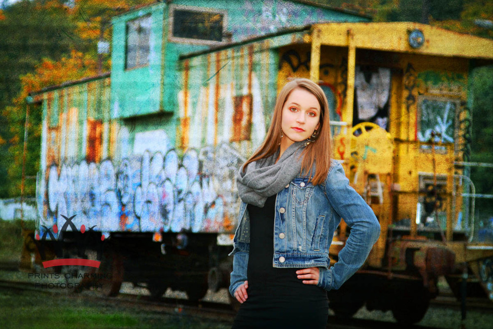 Senior_Portraits_Lake_Oswego_086.jpg