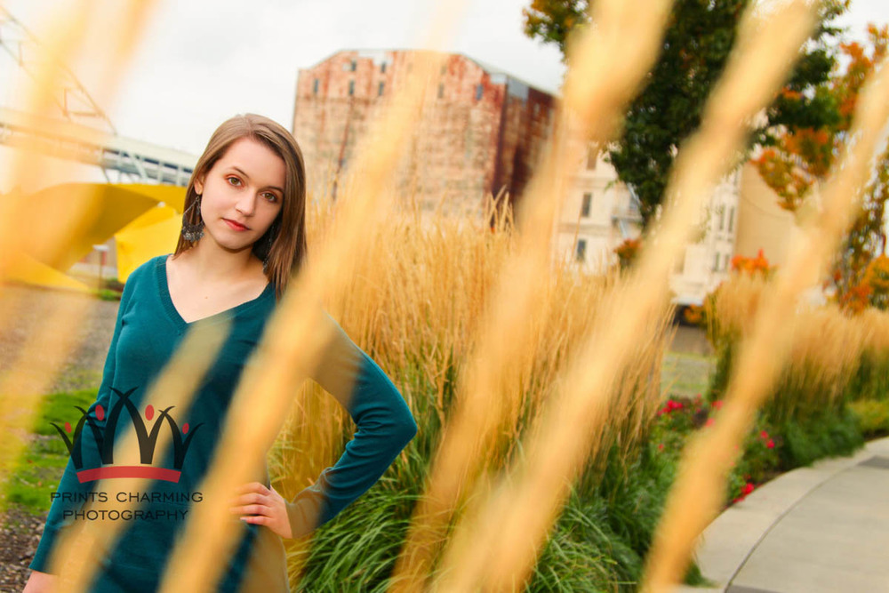 Senior_Portraits_Lake_Oswego_089.jpg