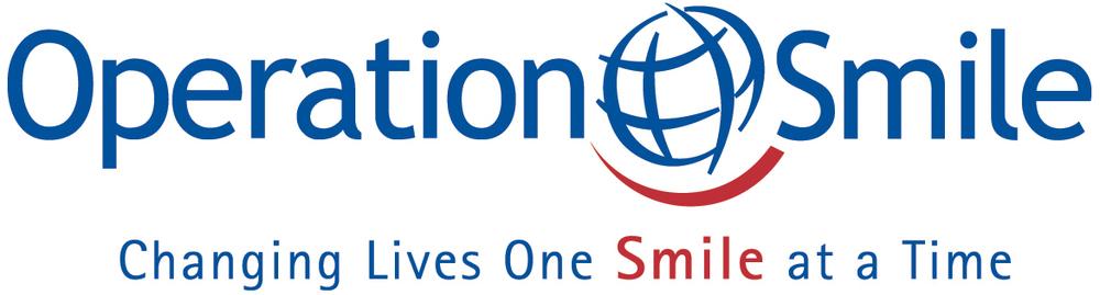 2_OpSmile_Logo.jpg