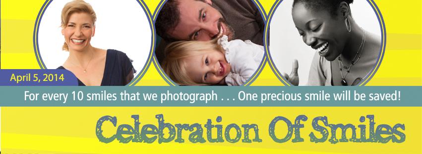 Celebration_Facebook_Banner_14.jpg