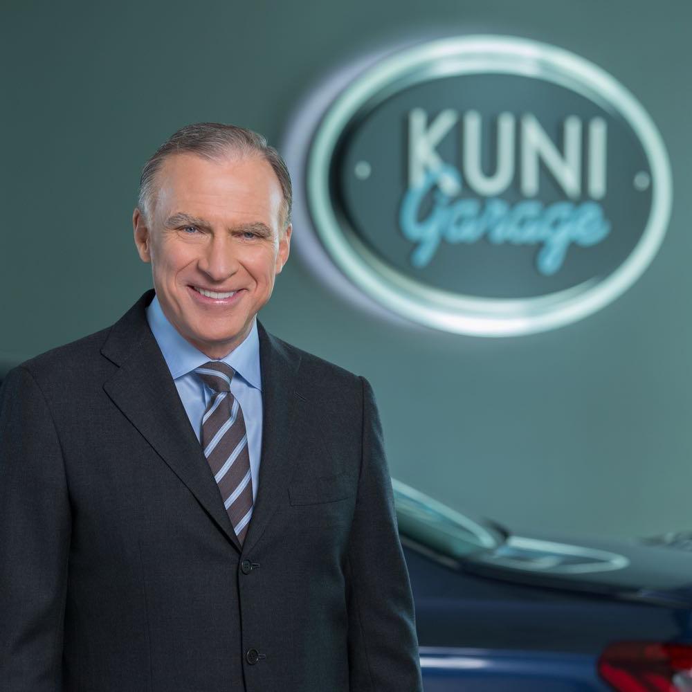 KUNI CEO.jpg