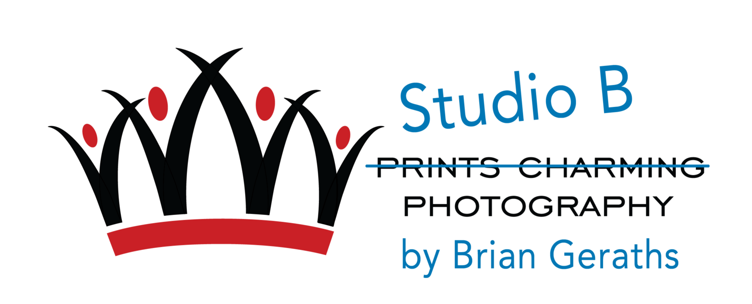 Studio B Photography (formerly Prints Charming) Lake Oswego / Portland OR - (503) 246-3056