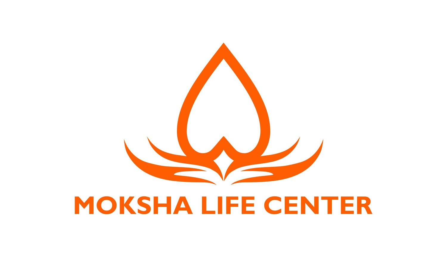 Moksha Life Center