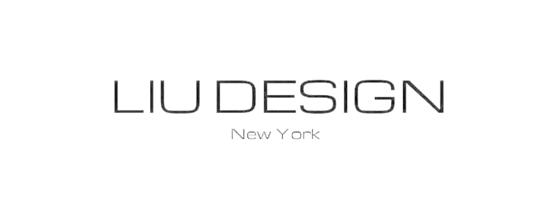 LIU Design NYC