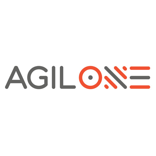 Agilone Data-Driven Marketing Summit