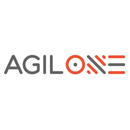 Agilone Data-Driven Marketing Summit