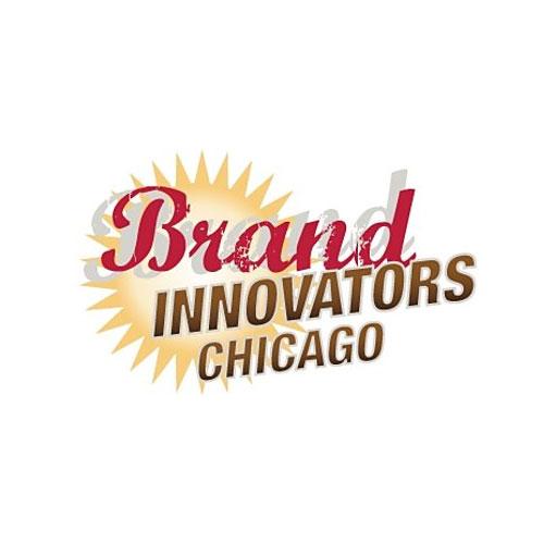 Brand Innovators Big Data Event