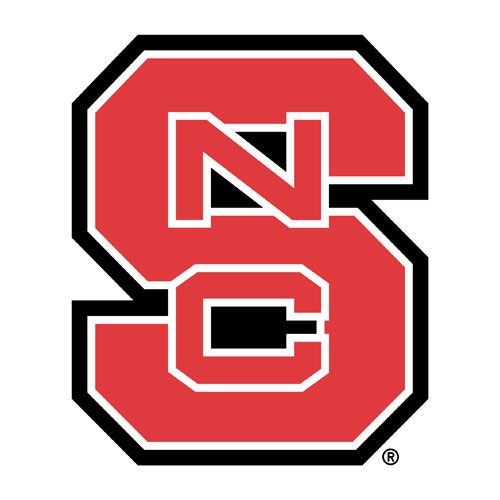 NC State Statistics Department Big Data Seminar