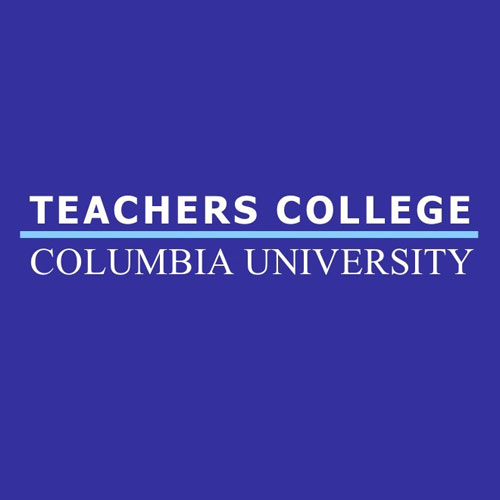 Teachers College EdLab Seminar