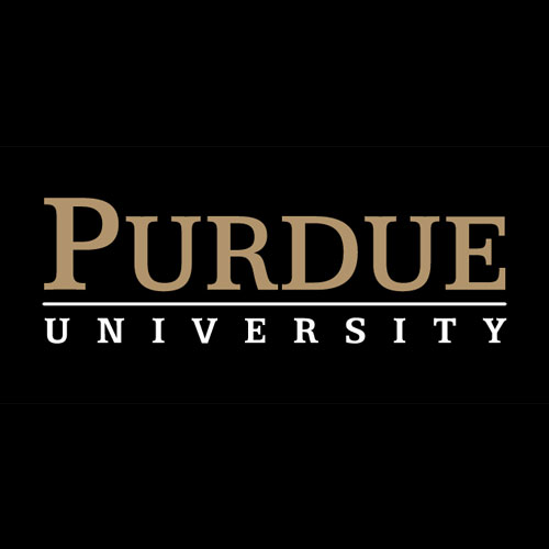 Purdue University Dept of Math Colloquim