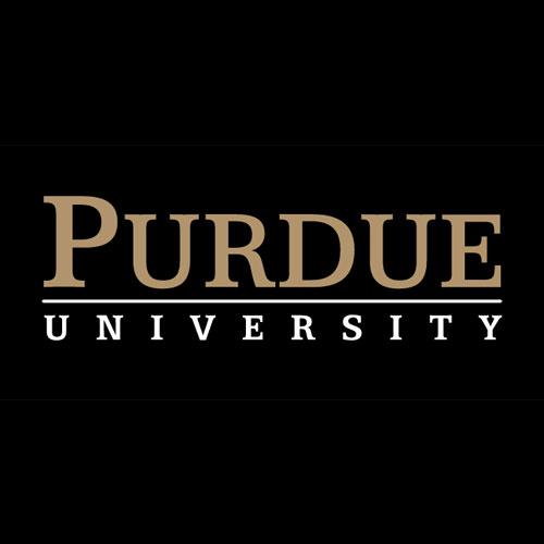 Purdue University Dept of Math Colloquim