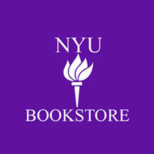 New York University Bookstore