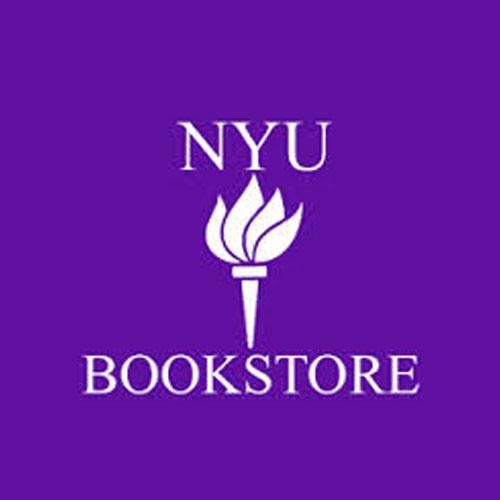 New York University Bookstore