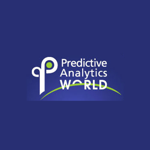 Predictive Analytics World Chicago