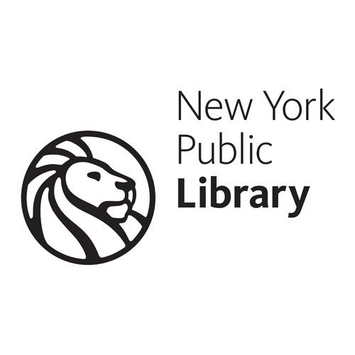 LISA at New York Public Library