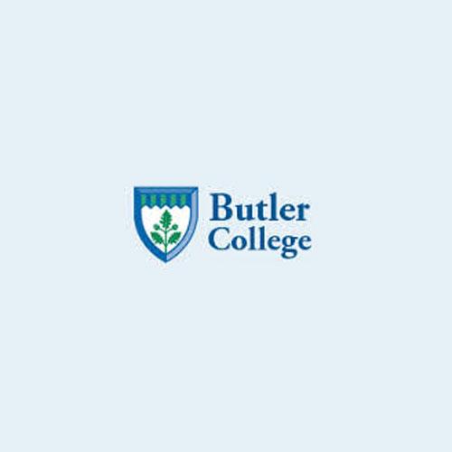 Butler College at Princeton University