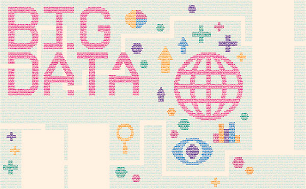 Cited by Tim Harford, in Big Data: Are we making a big mistake?, Financial Times, Mar 2014
