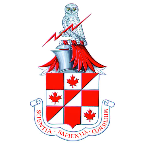Statistical Society of Canada Annual Meeting