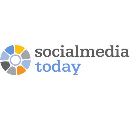 Social Media Today Webinar