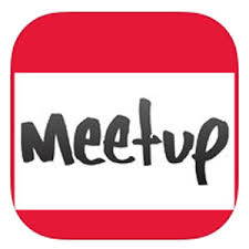 Chicago Data Visualization Meetup