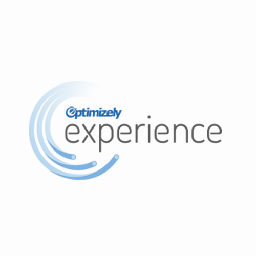 Optimizely Experience