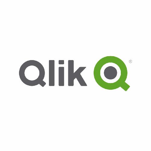 Qlik World Conference 2014