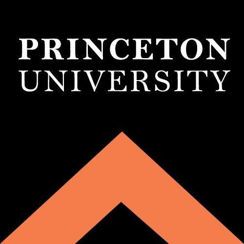 Princeton Association of New England