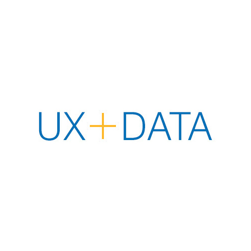 UX+Data Meetup