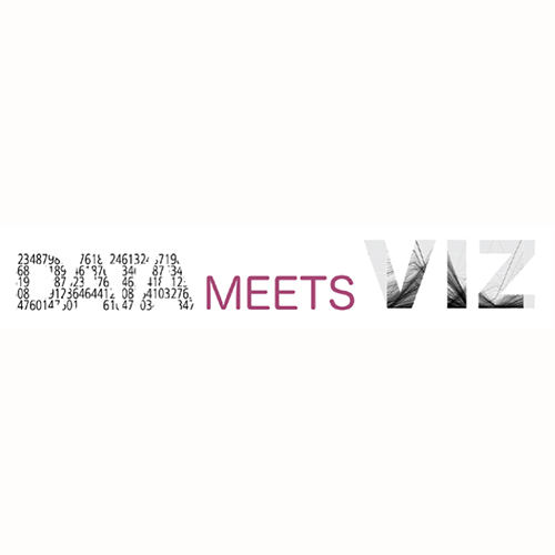 Data Meets Viz