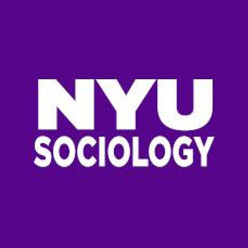 NYU Applied Quantitative Research ProSeminar