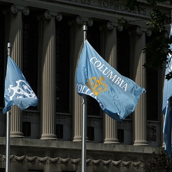 columbia_flags_cropped_500x500.png