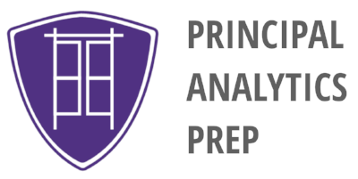 principal_analytics_prep_nyc_data_analytics-bootcamp_logo