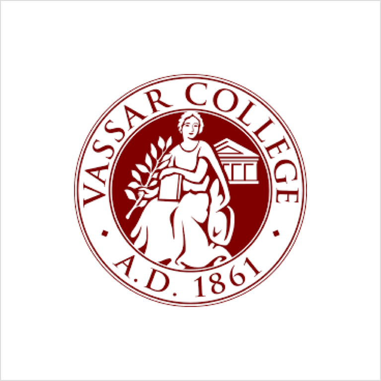 Vassar College & American Statistical Association