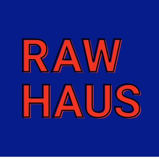 Raw Haus