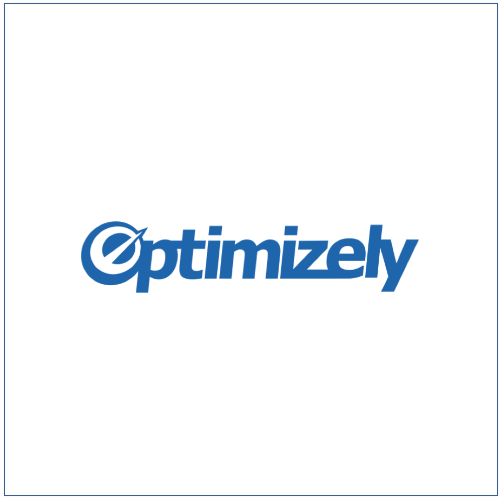 Optimizely User Group Meeting